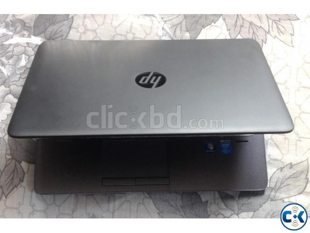 Hp Core i5 Smart Super Slim Laptop Bought From UK | ClickBD large image 0