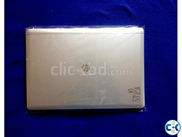 Hp Core i5 Slim Smart Laptop Bought From UK | ClickBD large image 0