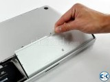 MacBook Pro 15 Replacement Battery