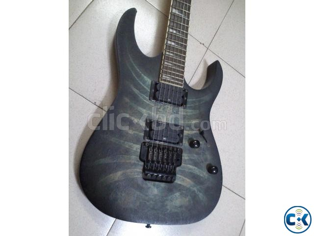 Ibanez RG 320pg INF3 and INF4 pickup | ClickBD large image 0