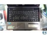 Core i3 2 4 GB Ram 250 320 GB Lapatop