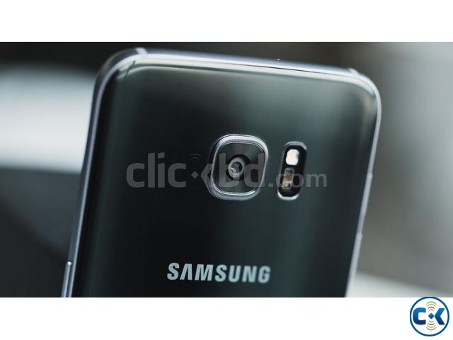 Brand New Samsung Galaxy S7 Edge Dual Sealed Pack 3 Yr Wrnt | ClickBD large image 2