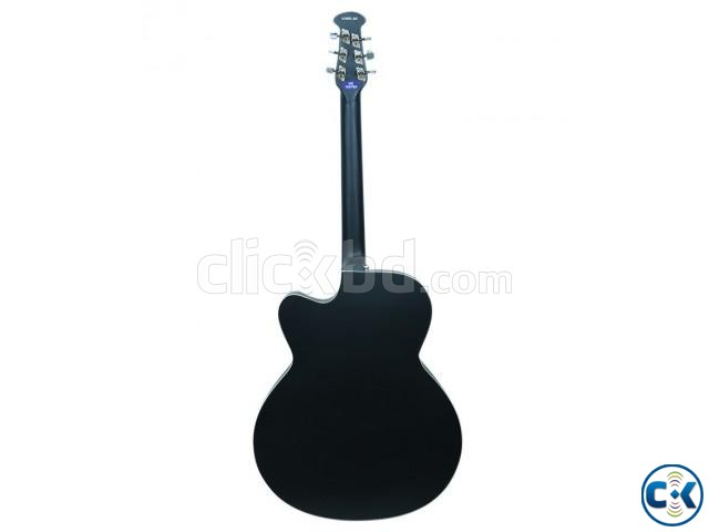 Signature Loud Guiter | ClickBD large image 2
