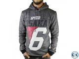 Men s Winter Stylish Hoodie-1