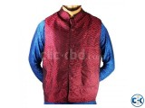 GENTS FASHIONABLE KOTI-1