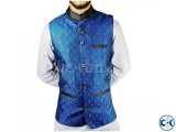 GENTS FASHIONABLE KOTI-4