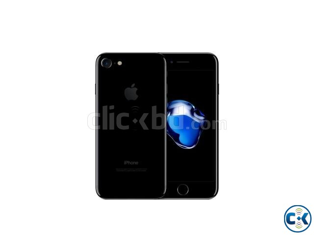Apple iPhone 7 128gb New Original | ClickBD large image 1