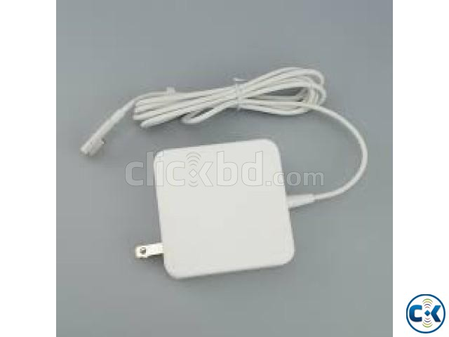 45W L-tip AC Power Supply Adapter | ClickBD large image 0