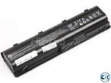 HP CQ42 Laptop Battery