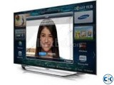 Sony Bravia W800C 43 inch Android 3D LED TV