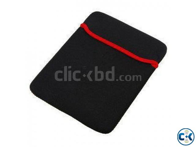 Laptop Pouch Bag 14 Inch-14.6 Inch | ClickBD large image 1