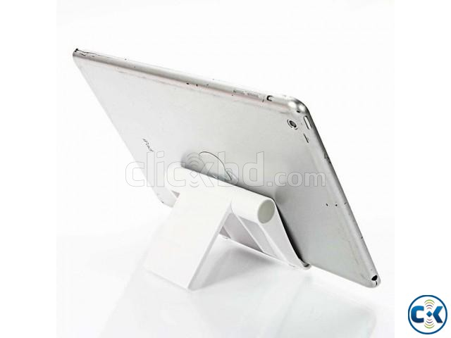 Stents Stand Mobile Phone Holder | ClickBD large image 1