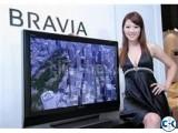 Sony Bravia W800C 50 inch Smart 3D LED TV