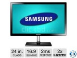 Samsung K5100 Full HD 40 LED TV