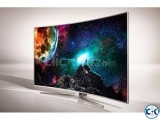 Small image 2 of 5 for Samsung KU6300 HDR 65 Wi-Fi 4K Ultra HD Curved TV | ClickBD
