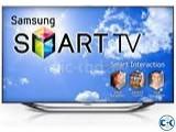 Samsung J5008 40 Full HD LED TV