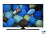 Samsung J5100 USB FM Full HD 50 Inch LED Television