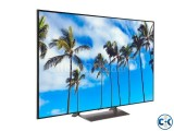 Small image 2 of 5 for Android 4K HDR TV with X-tended Dynamic Range | ClickBD