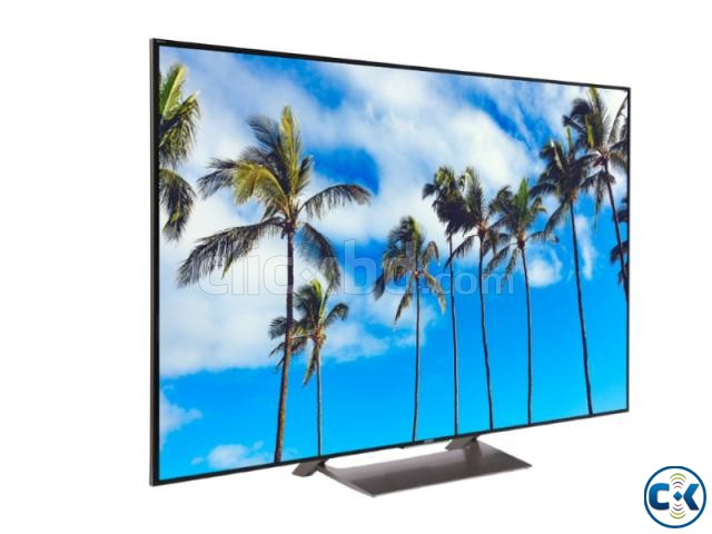 Android 4K HDR TV with X-tended Dynamic Range | ClickBD large image 1