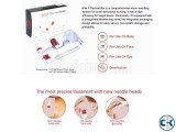 Small image 3 of 5 for Derma roller micro needling 4 in 1 for skin care | ClickBD