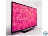 SONY BRAVIA 49 W750D X-Reality Pro FHD Smart LED TV