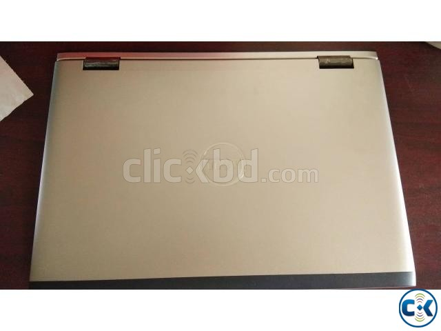 ALMOST NEW Dell Vostro Laptop | ClickBD large image 0
