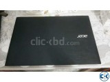 Acer Aspire E17 Laptop