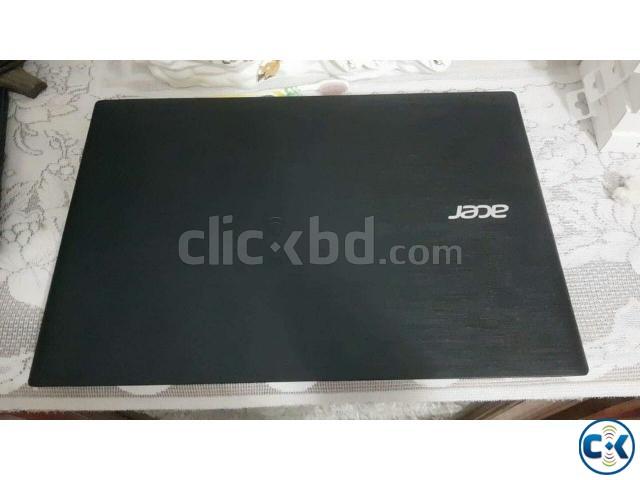 Acer Aspire E17 Laptop | ClickBD large image 0