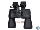 Arboro Optical Military Binocular 20x-12 100