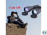Arboro Optical Military Binocular