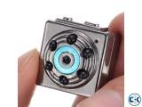 Mini Sport DV Spy Camera VQ9
