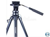 DSLR Camera Tripod yunteng 880