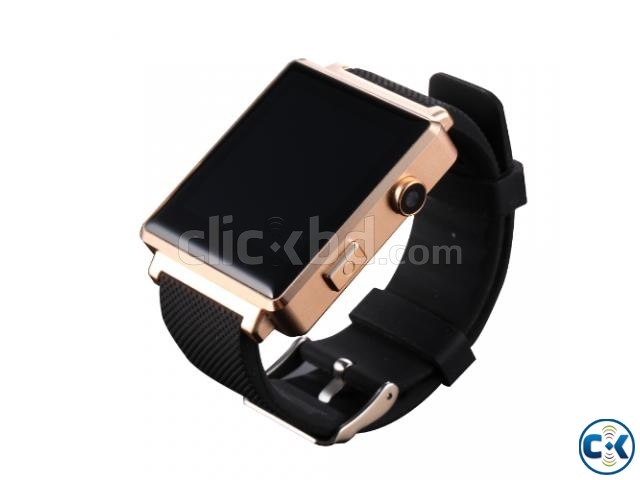 Smart Watch Mobile Watch Item Code G900 | ClickBD large image 0