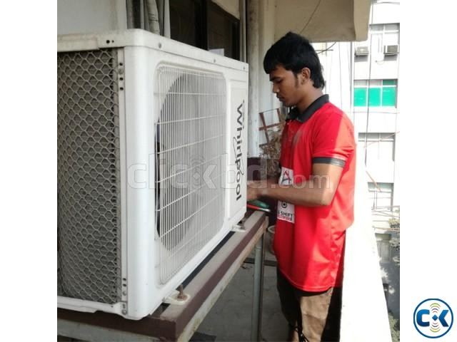 House shift in Dhaka 01746300300  | ClickBD large image 0