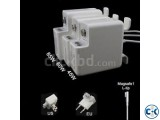45W 60W 85W L AC Power Adapter
