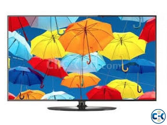 SAMSUNG 40 K5000 FULL HD LED TV | ClickBD large image 0