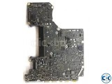 Small image 1 of 5 for i7 2.9GHz SR0MU 2012 For Apple MacBook Pro 13 A1278 | ClickBD