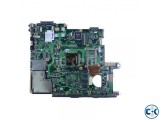 For APPLE MACBOOK AIR A1370 motherboard MC968