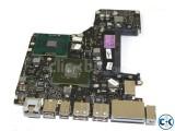for macbook motherboard a1278 motherboard