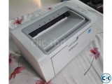 Samsung Laser Printer ML-2165