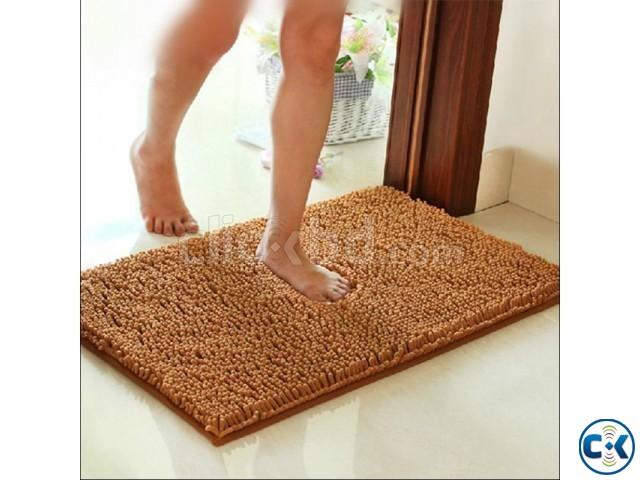 TOFTBO Bath mat | ClickBD large image 0