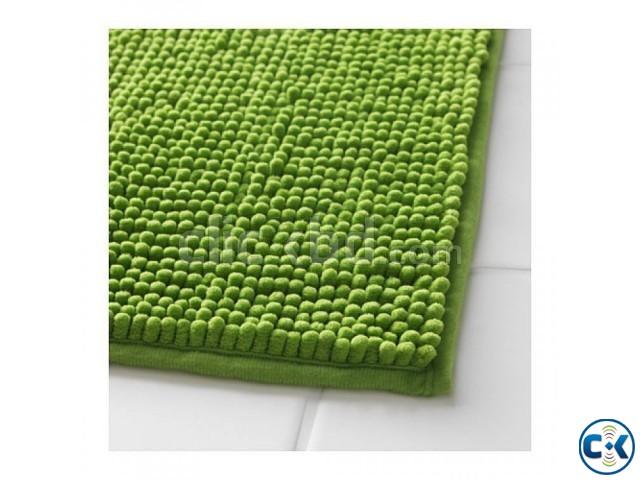TOFTBO Bath mat | ClickBD large image 1