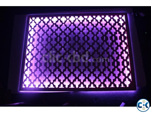 Decorative Wall Panel | ClickBD large image 1