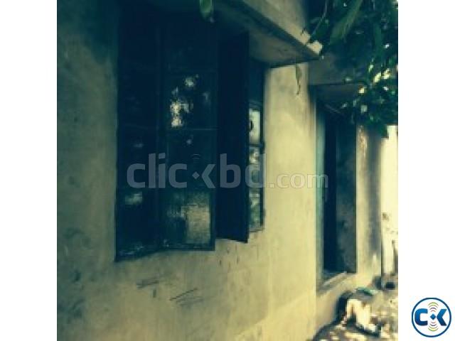 4 Bed rm home on 4 katha land Dokhinkhan DHAKA 01816315987 C | ClickBD large image 0