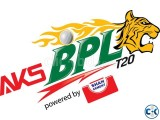 bpl ticket 2017 all call 01723856548