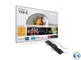 Samsung 82 MU7000 Dynamic Crystal Colour Ultra HD 4K HDR TV