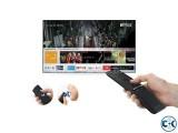 82 Samsung MU7000 Dynamic Colour Ultra HD 4K HDR TV
