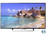 SONY BRAVIA FULL SMART W602 D 32'' LED TV