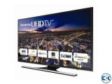 Samsung KU6300 HDR 65 Wi-Fi 4K Ultra HD Curved Tv