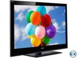 SAMSUNG 40'' K5000 FULL HD LED TV